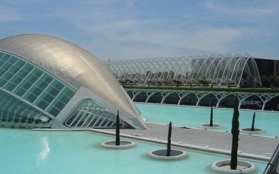 Unternehmensgründungen rückläufig: Valencia beliebtester Standort für Gründungen