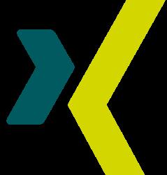 XING verstärkt seine Marktpräsens in Spanien