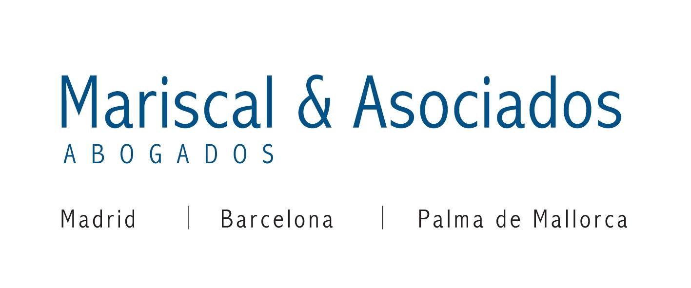 Mariscal Abogados Wirtschaftskanzlei Madrid