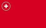 Mariscal & Abogados, Asociados Rechtsanwaltskanzlei für den deutschsprachigen Mittelstand ist zertifizierter Partner von Switzerland Global Enterprise