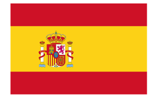 Deutsch-spanische Geschäftsverhandlungen: der Einfluss von kulturellen Unterschieden