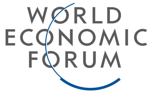 Spanien erhält Lob vom Weltwirtschaftsforum aus Davos 2015