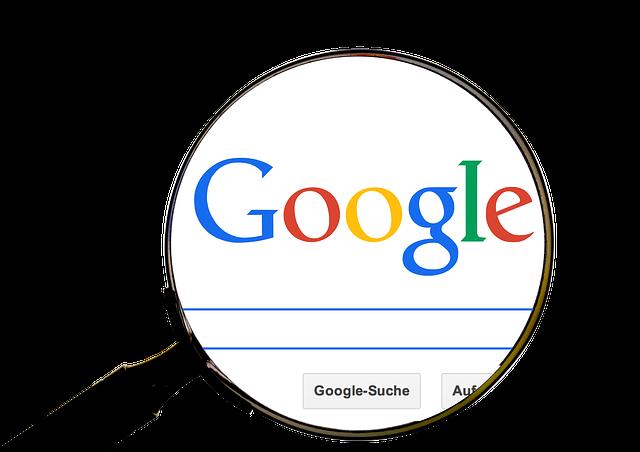 Google muss auf Aktualität und Richtigkeit der Suchergebnisse achten