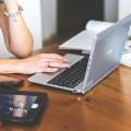 fintech spanien digitale wirtschaft