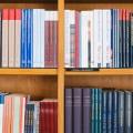 Die sechs besten Bücher zum spanischen Recht und Steuern - erfolgreich investieren in Spanien