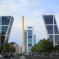 Gute Gründe jetzt in Spanien zu investieren Geschäftsklima für ausländische Unternehmen positiv