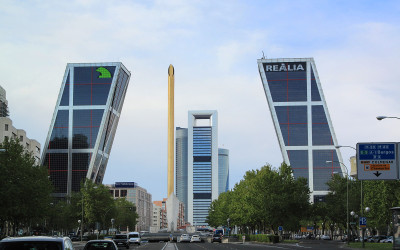Gute Gründe, jetzt in Spanien zu investieren