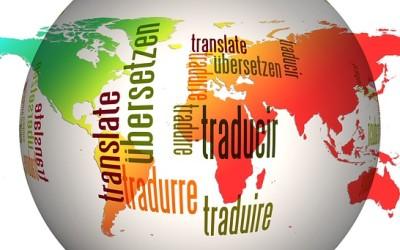 Juristisch wasserdichte Übersetzungen