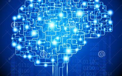 Legal Tech – Fluch oder Segen für die Rechtsberatung?