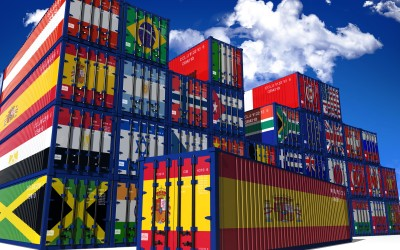 Spanische Wirtschaft verliert an Wachstum