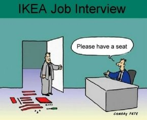 ikeajob-interview.jpg