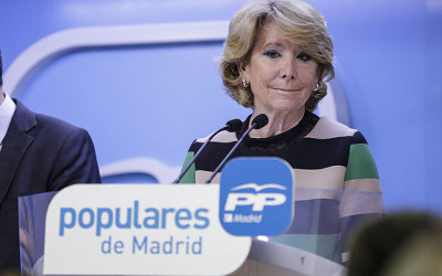 Senkt Spanien die Körperschaftssteuer?
