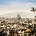barcelona Katalan in deutschen Unternehmen in spanien