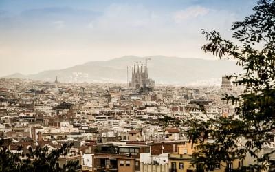 Deutsche Unternehmen und das Katalan