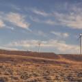 erneuerbare energien spanien