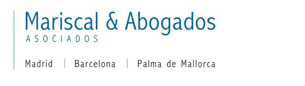 Anwaltskanzleien Spanien Mariscal Abogados