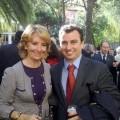 Karl Lincke Botschaft Madrid Events