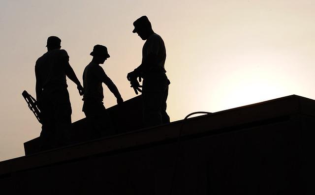 Reform des spanischen Arbeitsrechts im Rahmen der Wirtschaftskrise