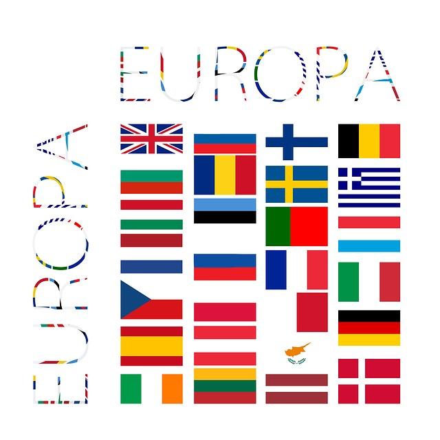 Das Europäische Modell – Europa ist doch nicht so homogen wie erwartet