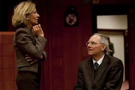 Neues Doppelbesteuerungsabkommen zwischen Spanien und Deutschland