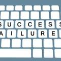 Spanier haben Angst vor Misserfolg bei Unternehmensgründung