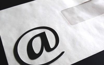 Spanisches Finanzamt benachrichtigt seit Januar per E-Mail