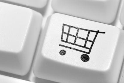 Onlinehandel in Spanien: Wichtige Änderungen im Rücktrittsrecht