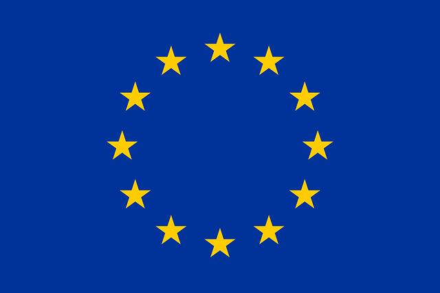 Freizügigkeit für Rechtsanwälte Europa Anwaltstitel Deutschland Spanien