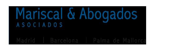 Mariscal & Asociados Abogados Madrid Rechtsanwaltskanzlei für Mittelstand und Kapitalanleger in Spanien