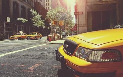 Uber app. Die spanische Justiz verbietet die Taxialternative in Spanien