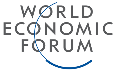 Spanische Wirtschaft erhält Lob vom Weltwirtschaftsforum aus Davos