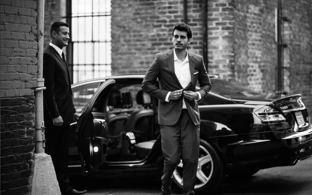 Uber Spanien: Recht und Steuern für App-Unternehmen