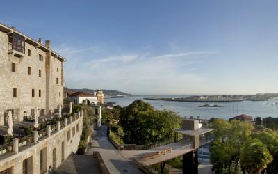 III. Tagung des Deutschen Anwaltvereins Spanien in Hondarribia