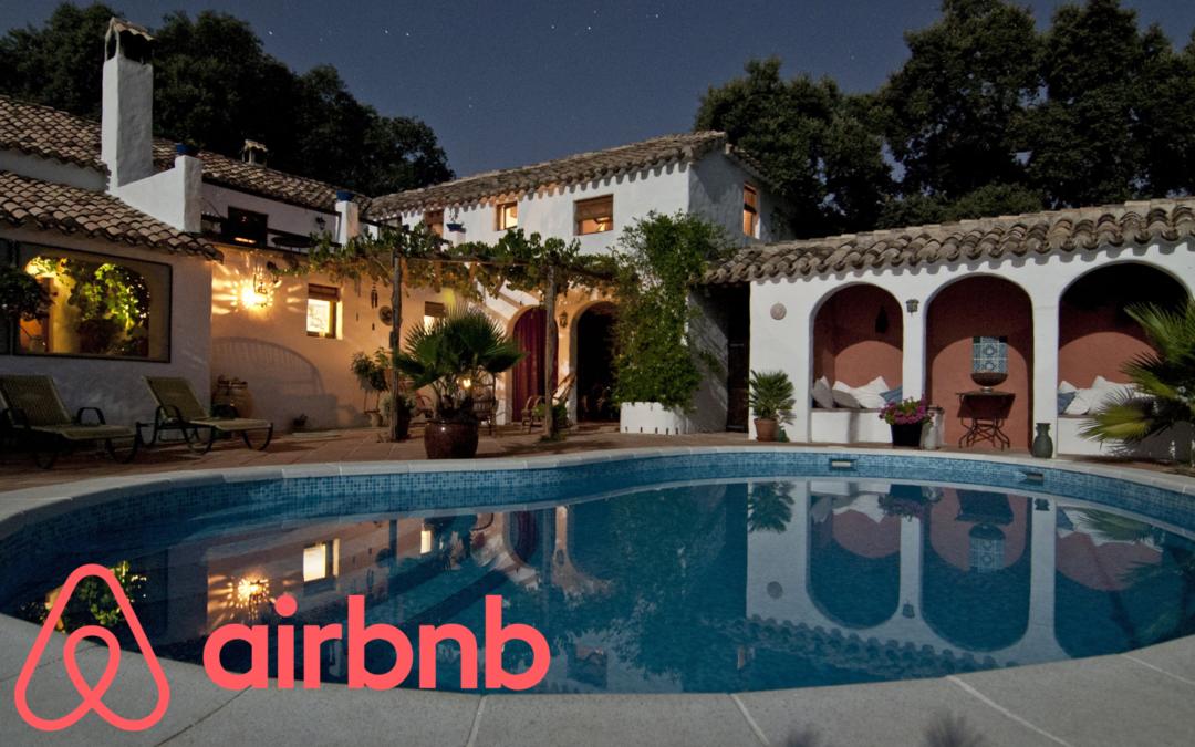 Nebenverdienst durch Airbnb: Verschärfte Bedingungen für die Wohnungsvermietung in Spanien