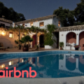 airbnb-guter-nebenverdienst-oder-aerger-fuer-die-hotelbranche