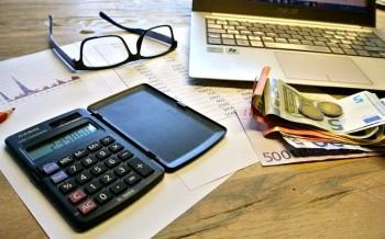 Senkung der Einkommenssteuer 2015 in Spanien