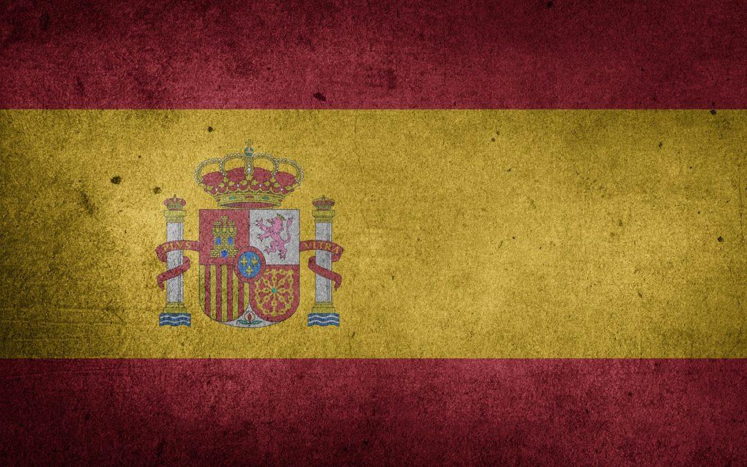 Spanien: ist nach der zweiten Parlamentswahl wieder vor der Wahl?