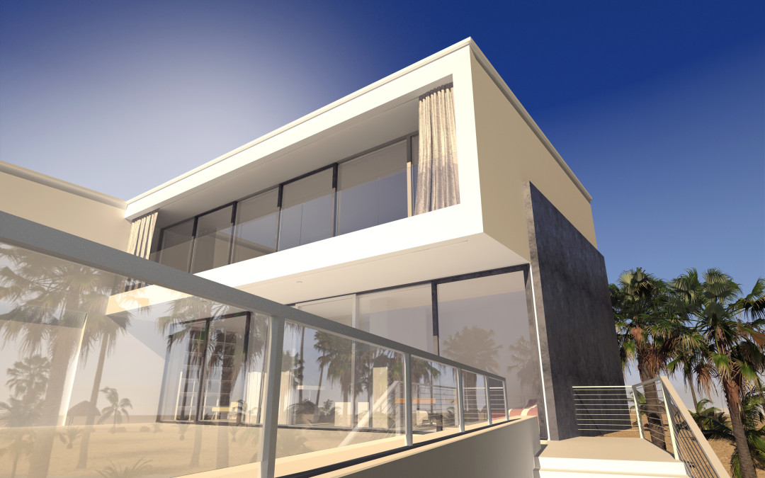 Der spanische Immobilienmarkt 2015 im Aufschwung