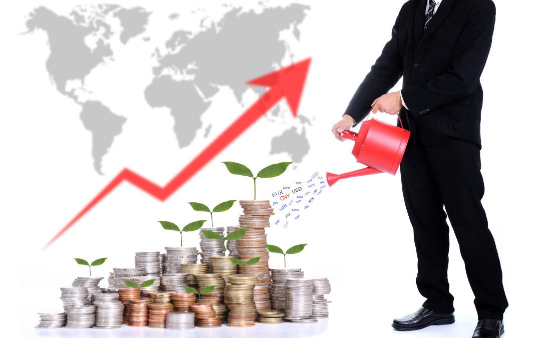 Positiver Wirtschaftstrend in Spanien auch für 2016