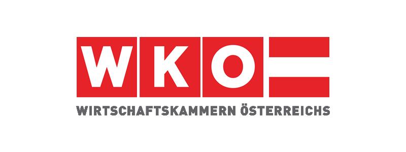 Mein Vortrag auf dem Branchenforum der Wirtschaftskammer Österreich in Wien und Graz
