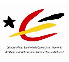 Vortrag zur Rekrutierung spanischer Arbeitskräfte