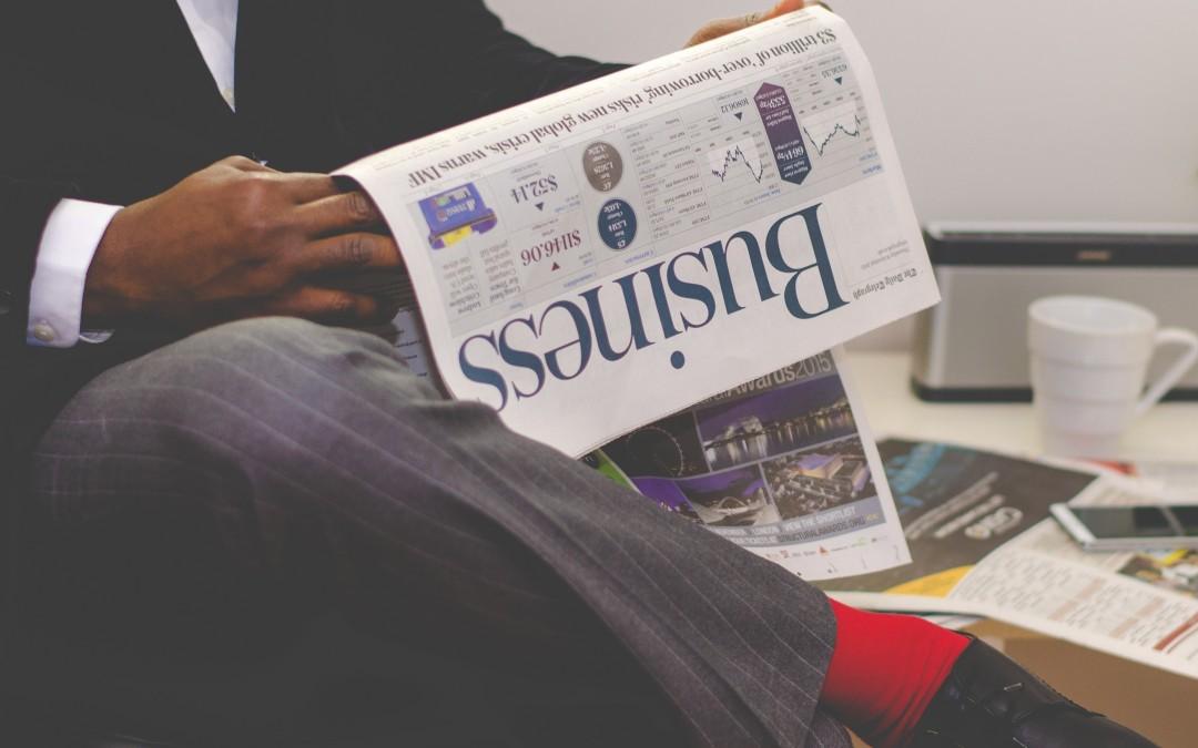 Businessetikette in Spanien: 5 Tipps zur richtigen Anzugwahl