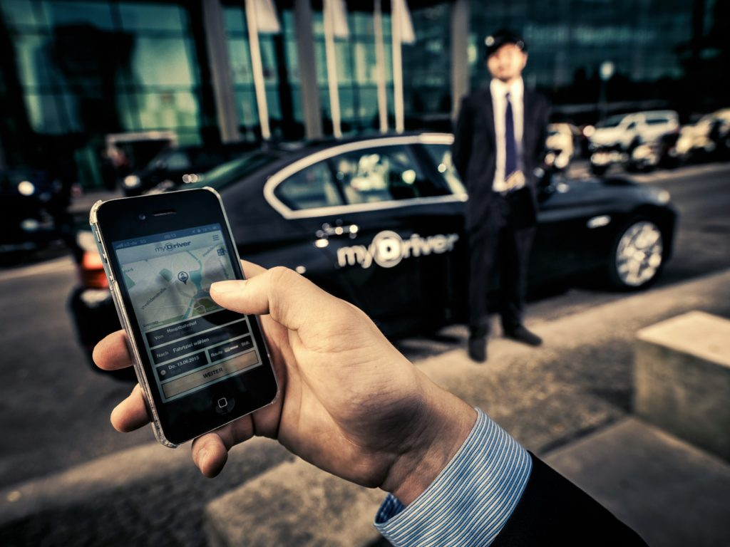 copy-of-mydriver-picture-by-davidulrich-2