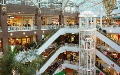 Expats in Madrid: wo kauft man am günstigsten & besten ein – ein Supermarktvergleich
