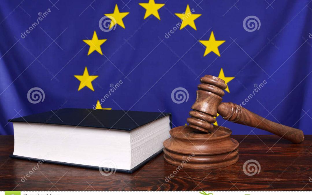 Das europäische Wirtschaftsgesetzbuch – eine Chance für den Binnenmarkt?