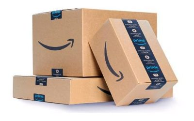 Amazon – Prime im internationalen Vergleich